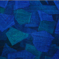 Blue Thesaurus - 