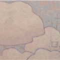 detail: clouds - clouds